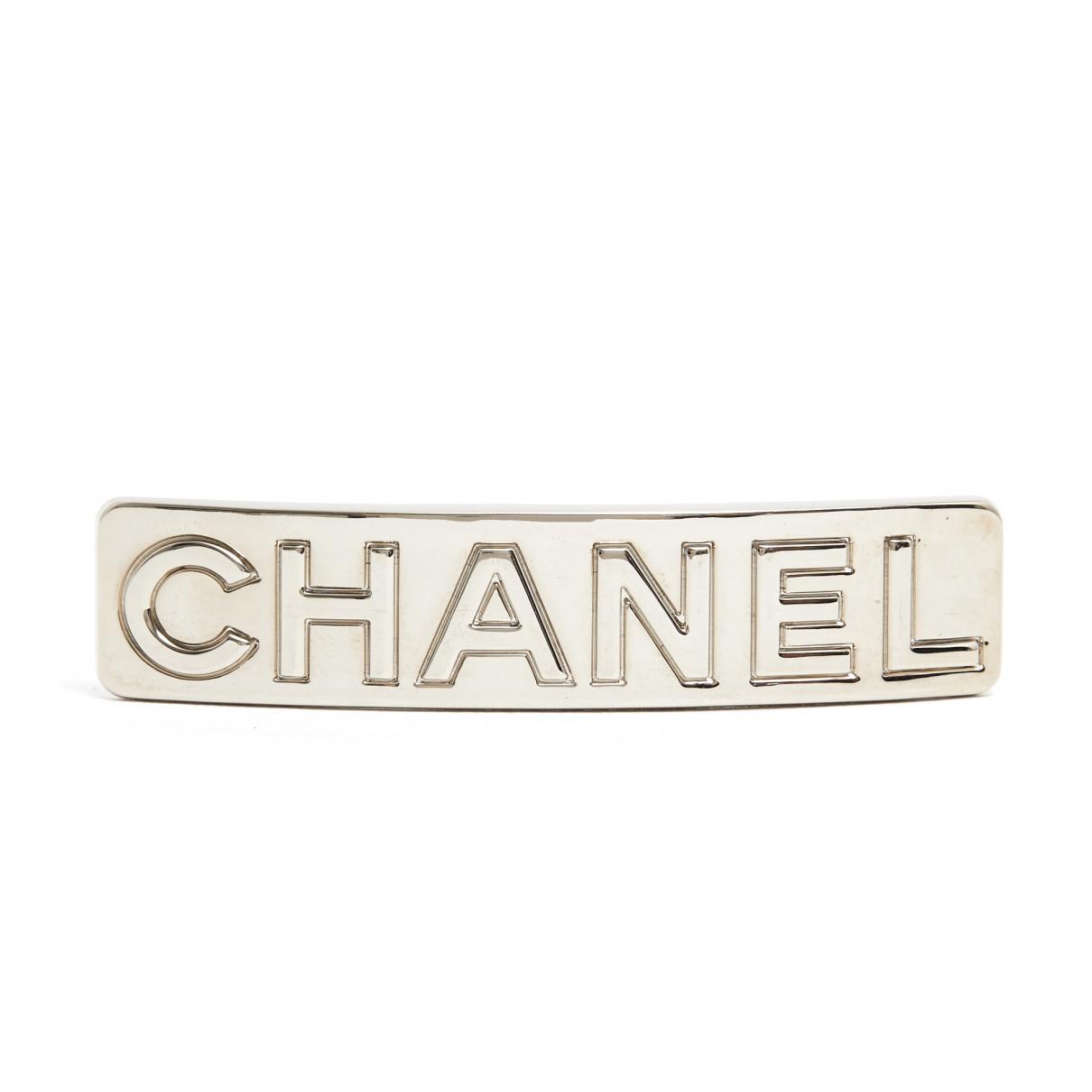Accesorio para la cabeza CHANEL Chanel