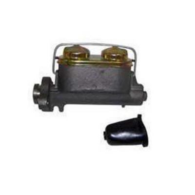 Crown Automotive Brake Master Cylinder - J8127792