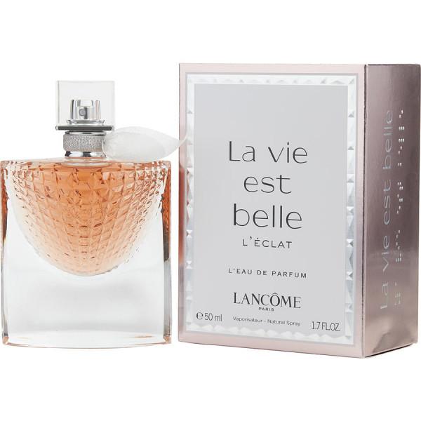 La Vie Est Belle LEclat - Lancome Eau de Parfum Spray 50 ML