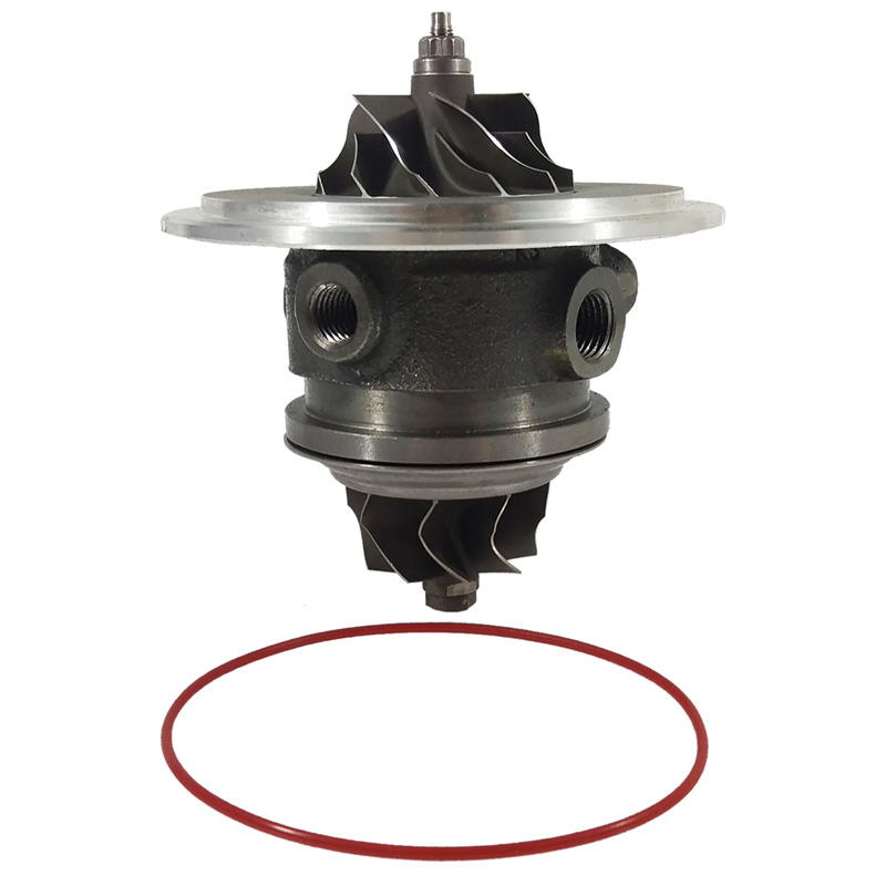 Saab 9--3 2.0L 2000-2001 Turbo Replacement Cartridge Rotomaster A1170222N