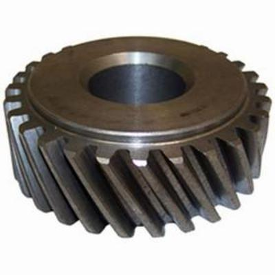 Crown Automotive Crankshaft Gear - J0641282