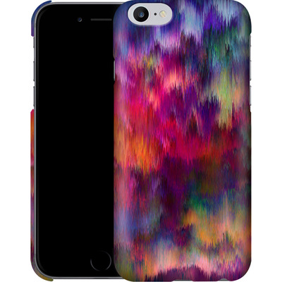 Apple iPhone 6 Plus Smartphone Huelle - Sunset Storm von Amy Sia