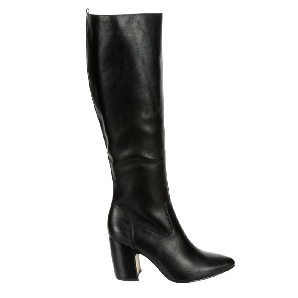 Michael By Shannon Womens Kylo Tall Boot
