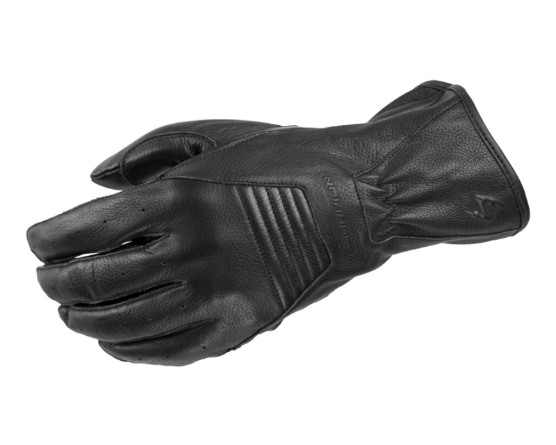 Scorpion EXO 75-5760L Full Cut Gloves