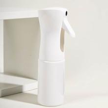 150ml botella de spray plastica