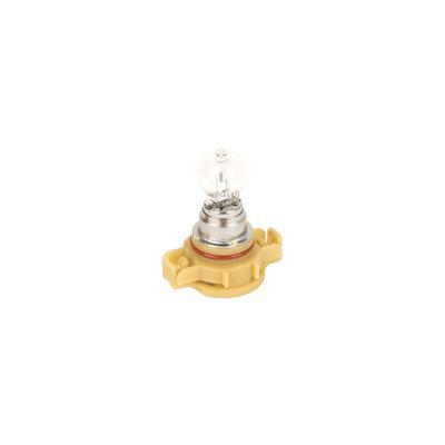 Omix-Ada Fog Light Bulb - 12408.13