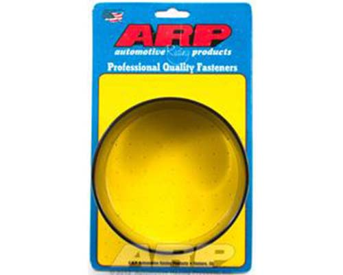 ARP 4.055in Ring Compressor