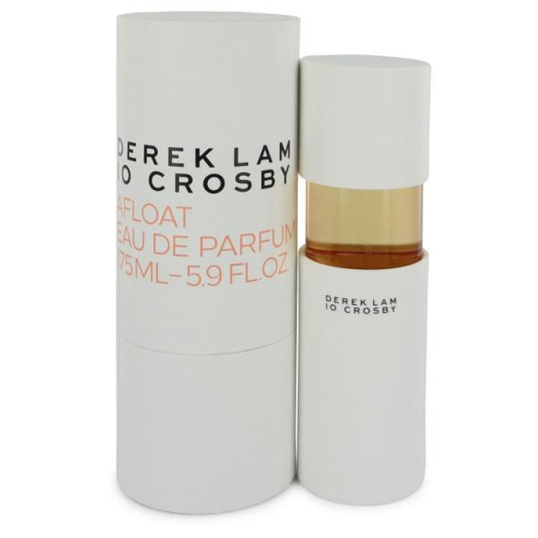 Afloat - Derek Lam 10 Crosby Eau de parfum 175 ml