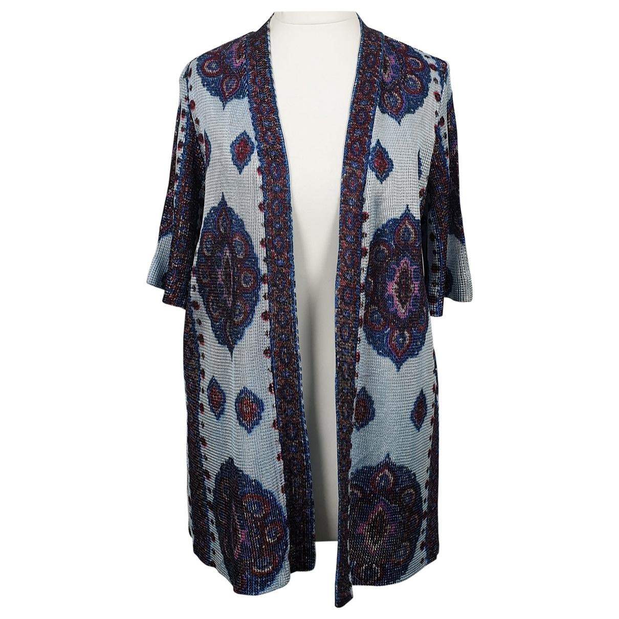 Ritz Saddler \N Multicolour Knitwear for Women 44 IT