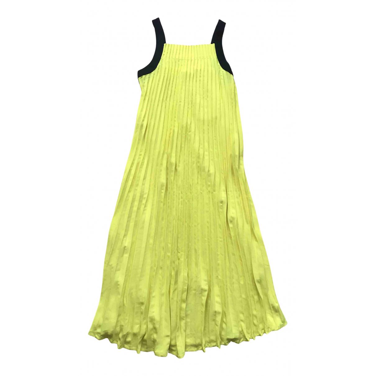 Finery N Multicolour dress for Women 10 UK