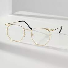 Men Anti-blue Light Glasses