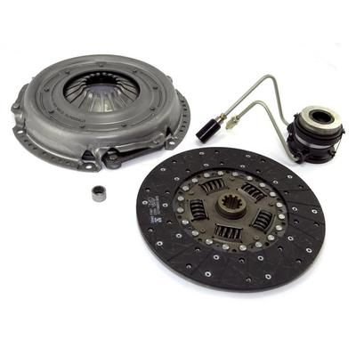 Omix-ADA Master Clutch Kit - 16902.16