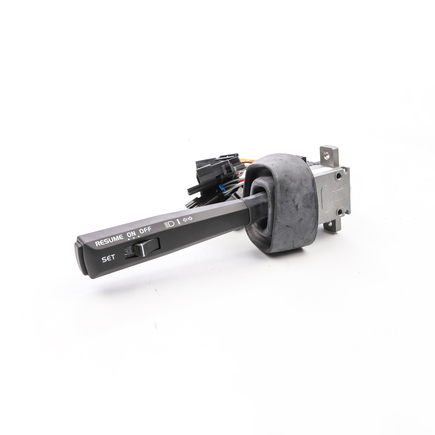 Vehicle Safety Manufacturing 988173 - T/S Switch With Self Cancel F...