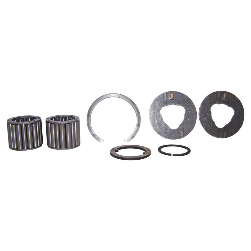 Crown Automotive 922717 Jeep Replacement Transfer Case Components Jeep