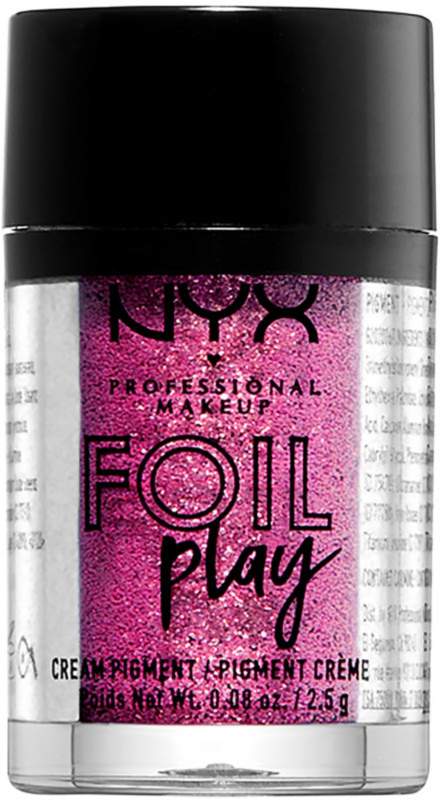 Foil Play Cream Pigment - Booming
