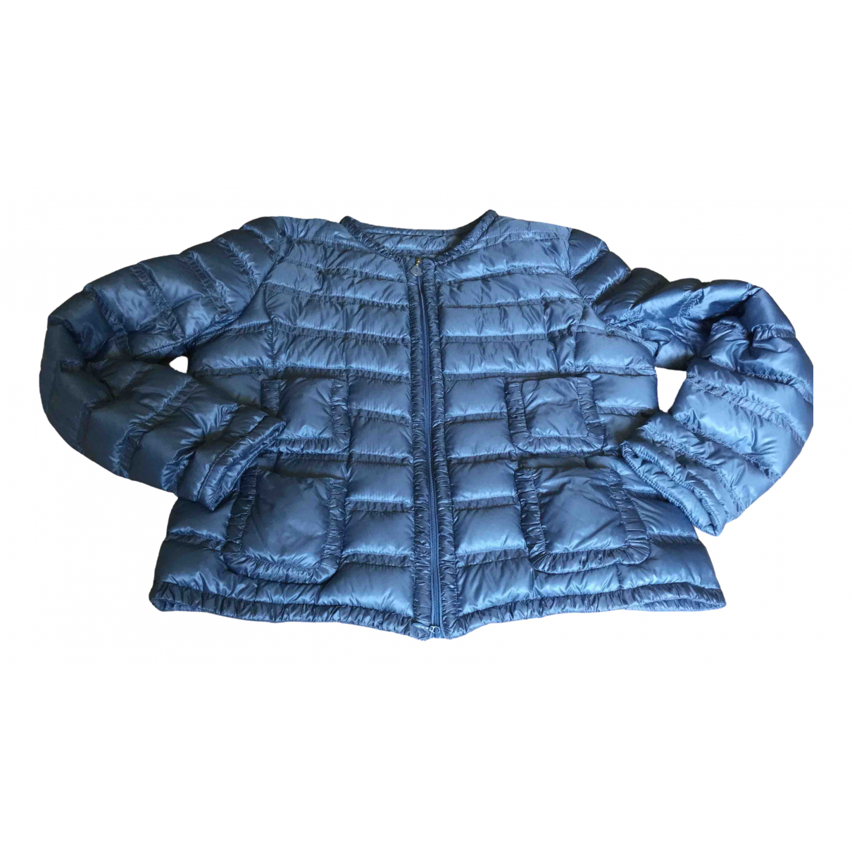 Moncler \N jacket for Women 4 0-5