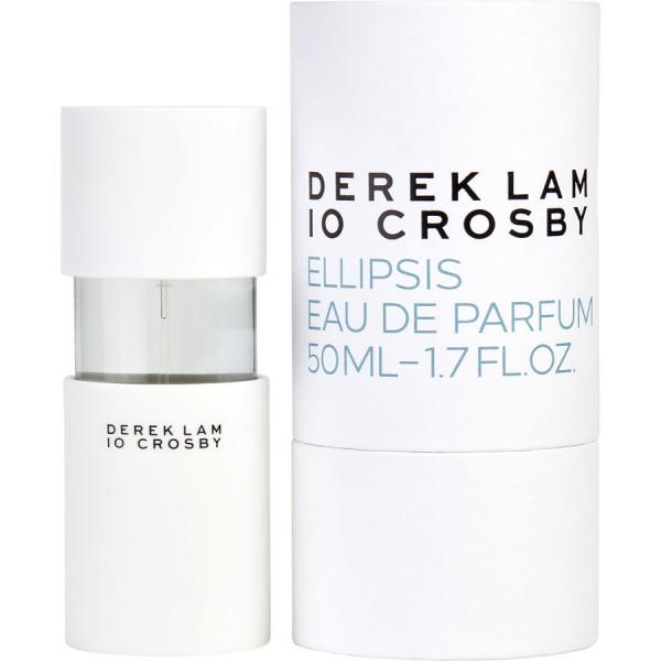Ellipsis - Derek Lam 10 Crosby Eau de parfum 50 ml