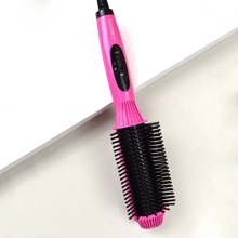 1pc Hair Curling Comb