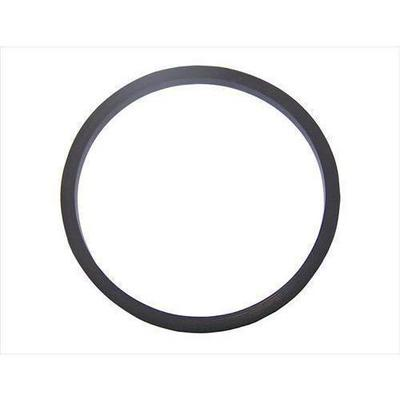 Crown Automotive Caliper Piston Seal - 5011984AA