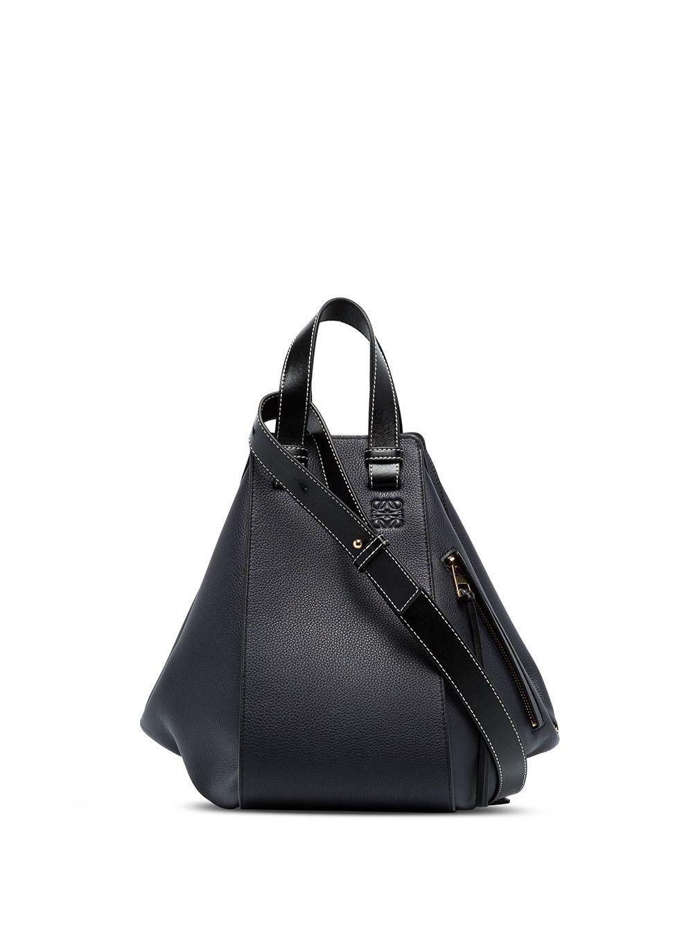 Hammock Medium Handbag