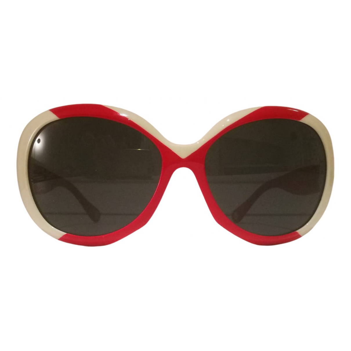 D&g N Multicolour Sunglasses for Women N