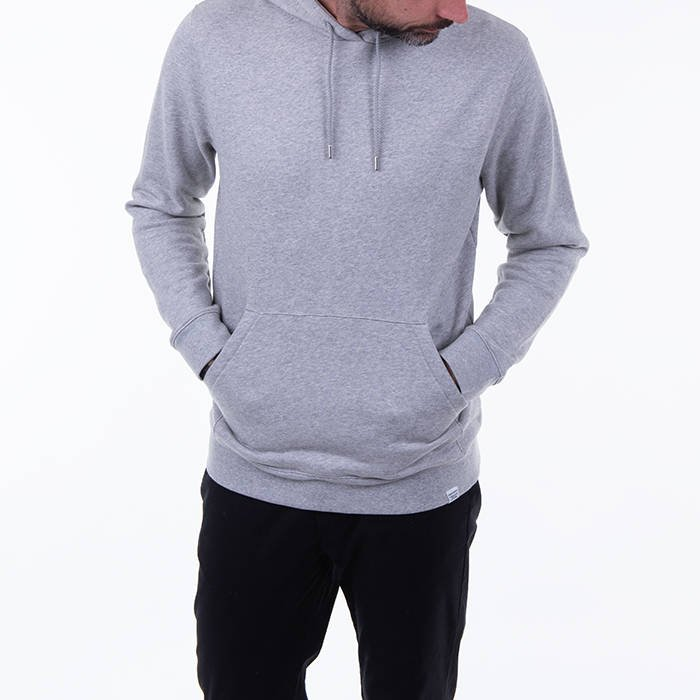 Norse Projects Vagn Classic N20-0262 1026
