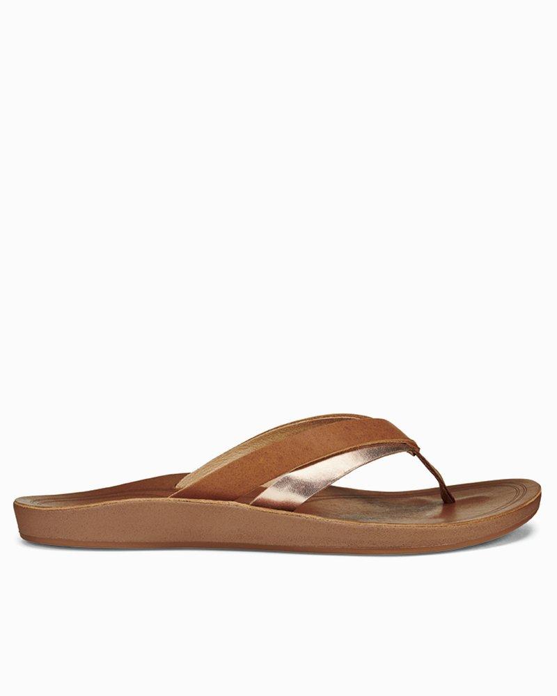 Women's OluKai® Kaekae Sandals