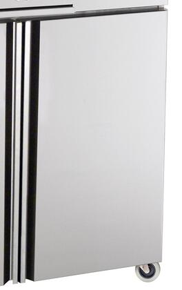 30C53R AOG Cabinet Door for Portable 30