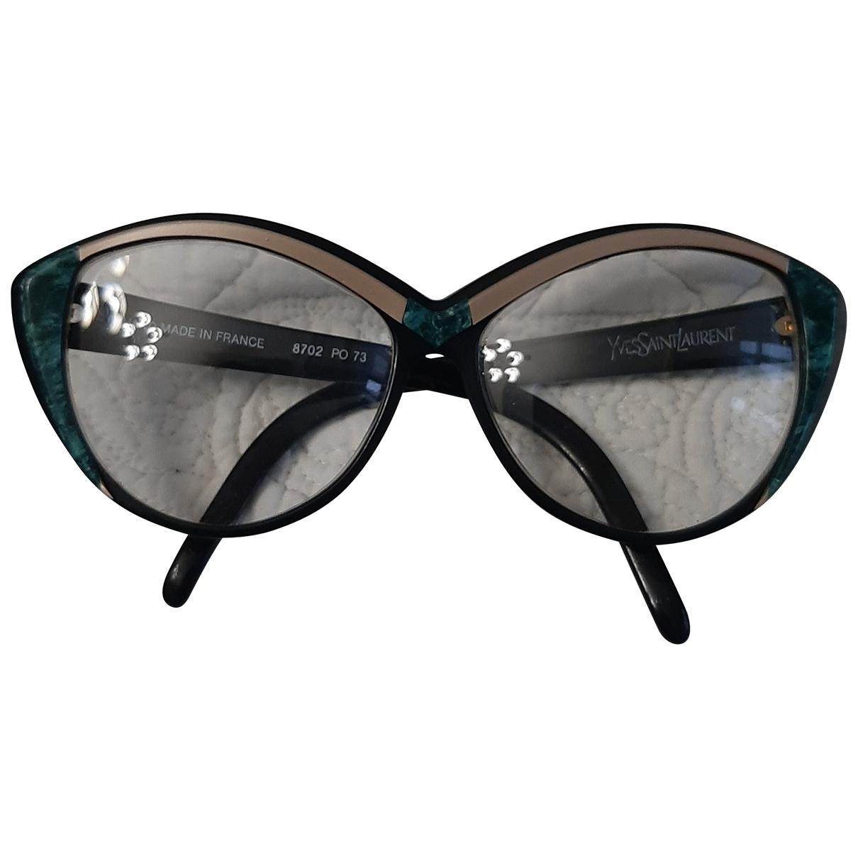Gafas Yves Saint Laurent