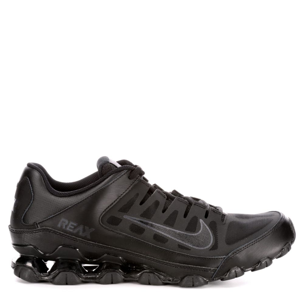 Nike Mens Reax 8 TR Training Shoes Sneakers