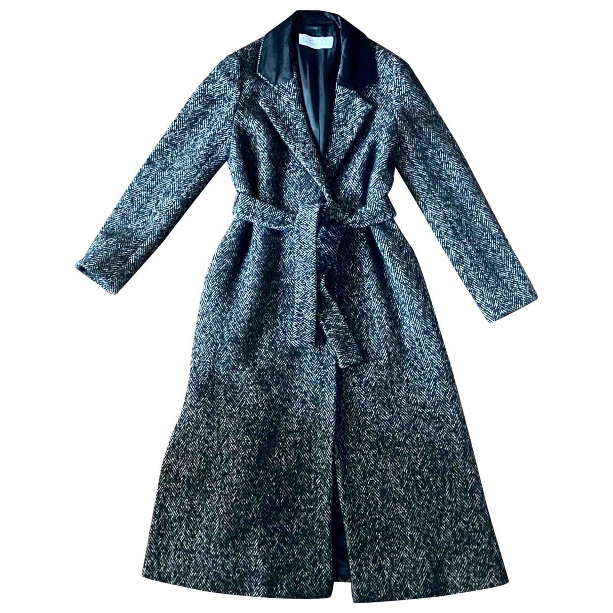 Intrend N Wool coat for Women 40 IT