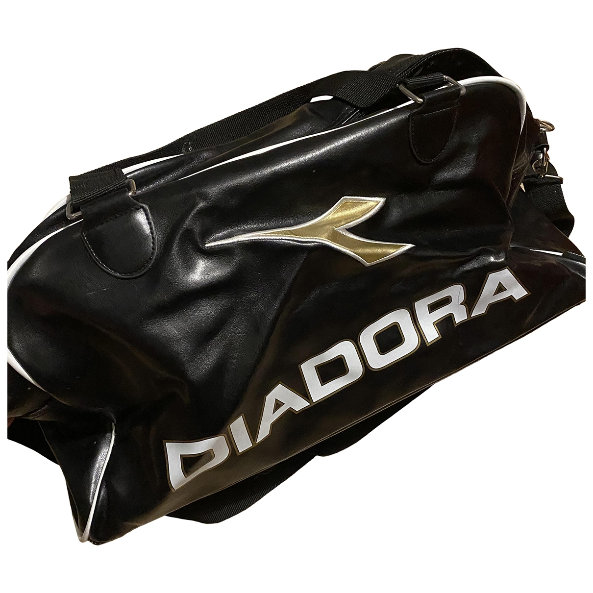 Material de fitness Diadora