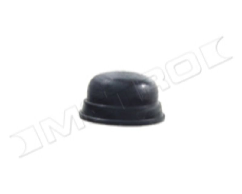 Metro Moulded RP 100 Cowl Vent Seal Chrysler e| Plymouth | Dodge | Desoto 1933