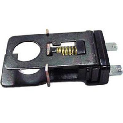 Crown Automotive Brake Light Switch - J3215938