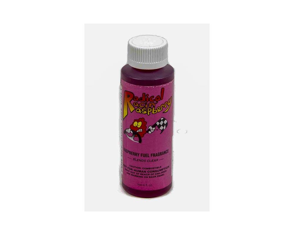 Allstar Performance ALL78133 Fuel Fragrance Raspberry 4oz ALL78133
