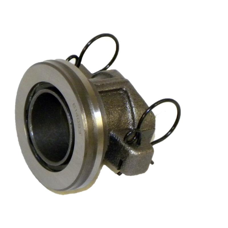 Crown Automotive 53008342 Jeep Replacement Clutch Release Bearing for Various Jeep, Dodge & Chrysler Vehicles