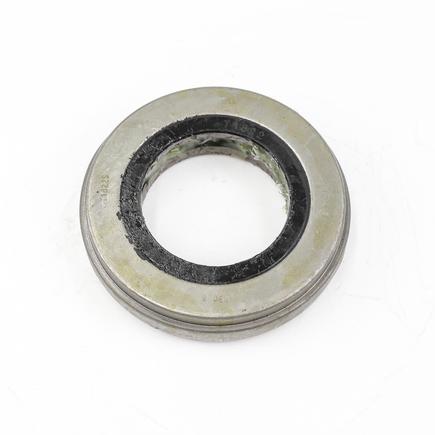 Hendrickson 64256-000 - Thrust Bearing