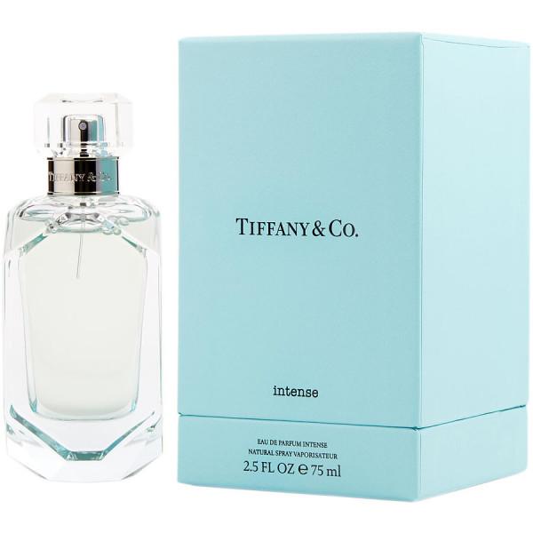 Intense - Tiffany Eau de Parfum Spray 75 ml