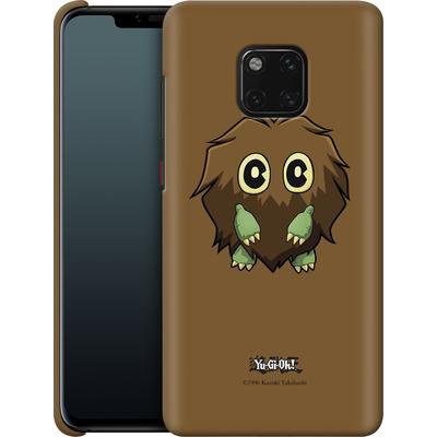 Huawei Mate 20 Pro Smartphone Huelle - Kuriboh SD von Yu-Gi-Oh!