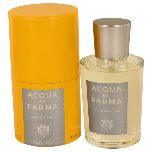 Colonia Pura - Acqua Di Parma Colonia en espray 100 ml