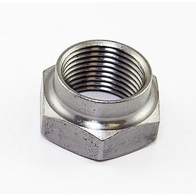 Omix-ADA Nut Cluster Gear - 18886.51