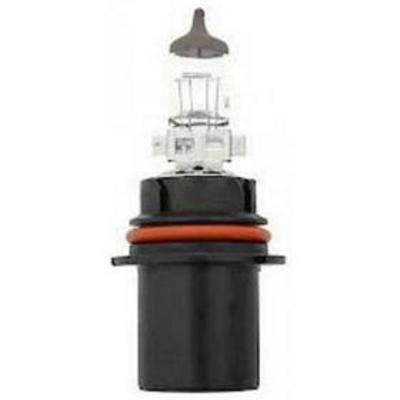 Hella HB1/9004 Long Life Halogen Bulb (Clear) - 9004LL