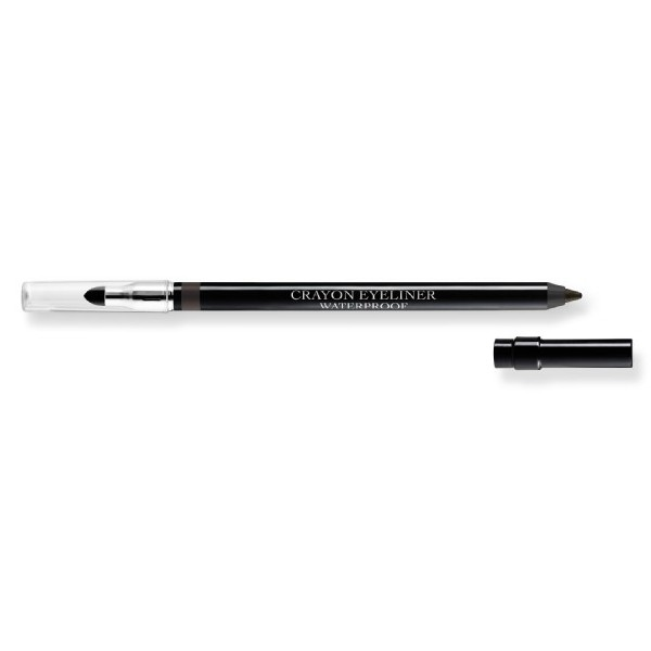 Eyeliner Waterproof - Christian Dior 1,2 g