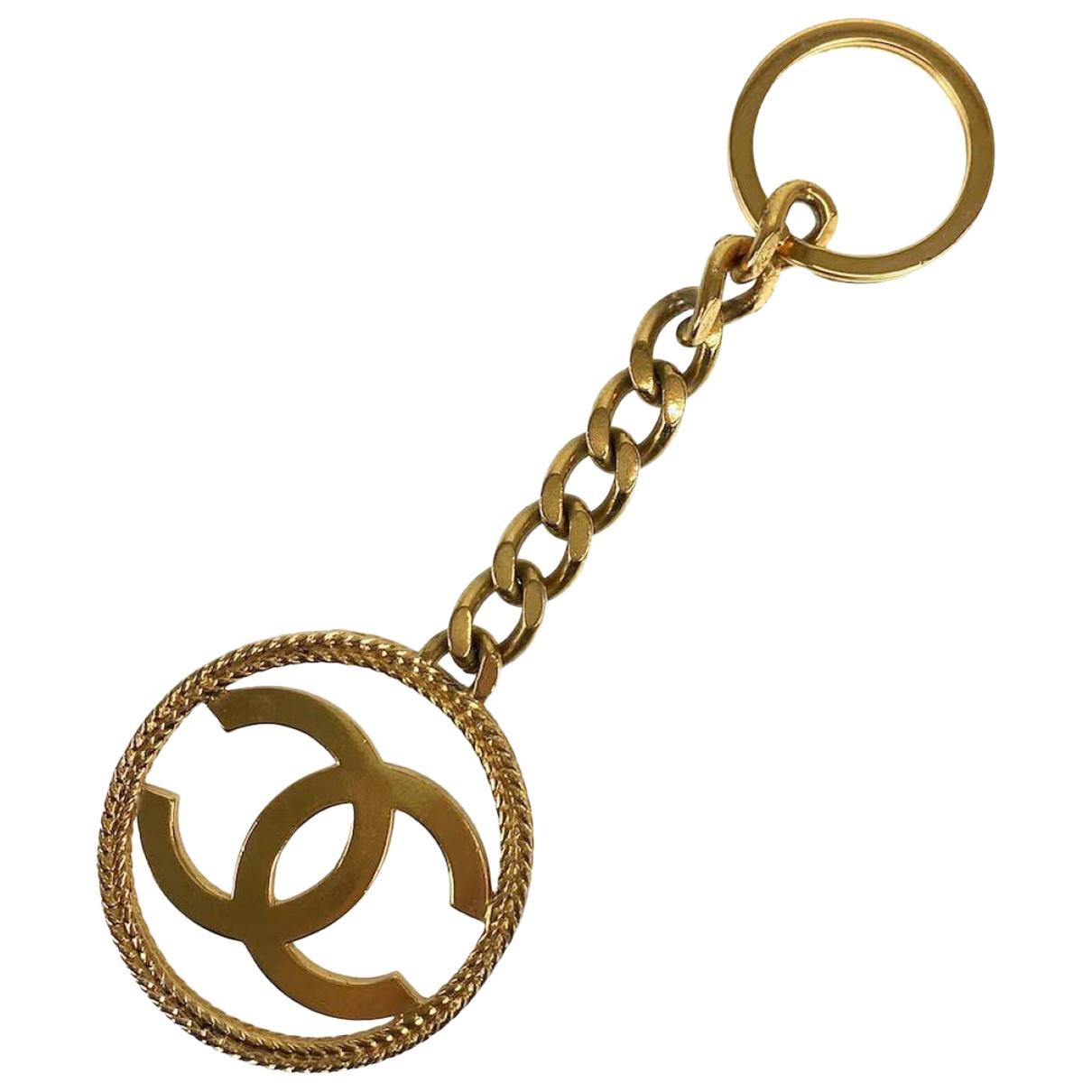 Chanel - Petite maroquinerie   pour femme en autre