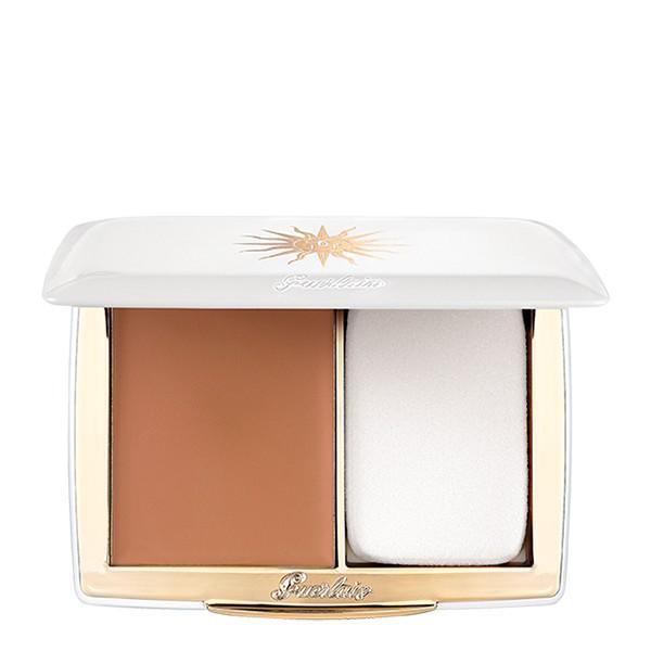 Guerlain - Terracotta Sun Fond de Teint Crème Compact Solaire IP 20 : 8 g