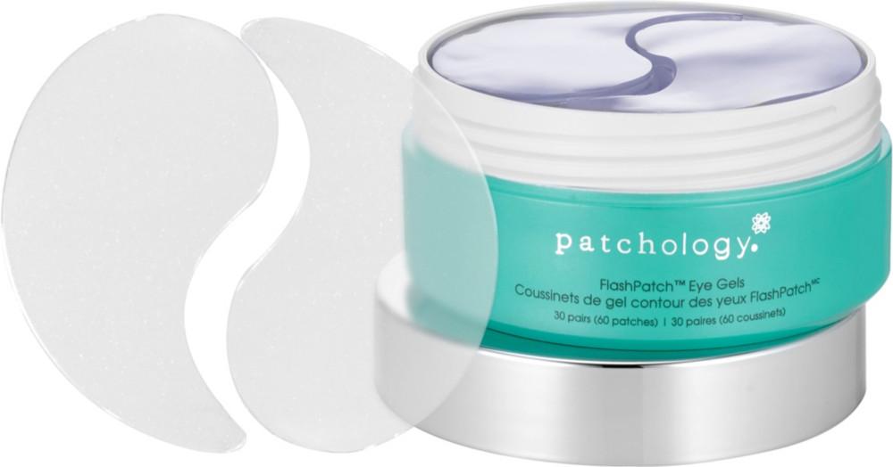 FlashPatch Rejuvenating Eye Gels - 30ct