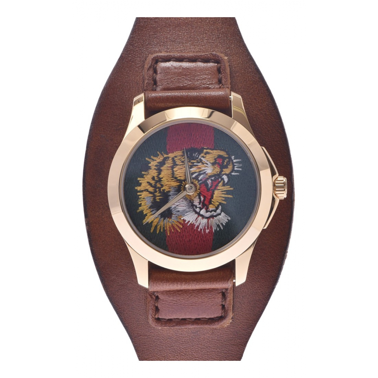 Relojes G-Timeless Gucci