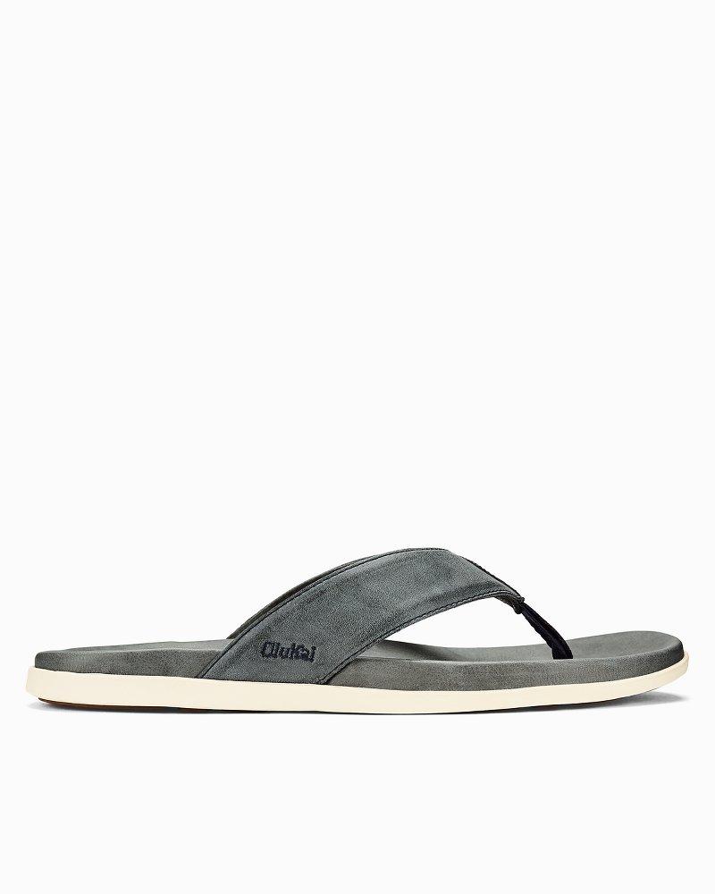 Men's OluKai® Nalukai Sandals