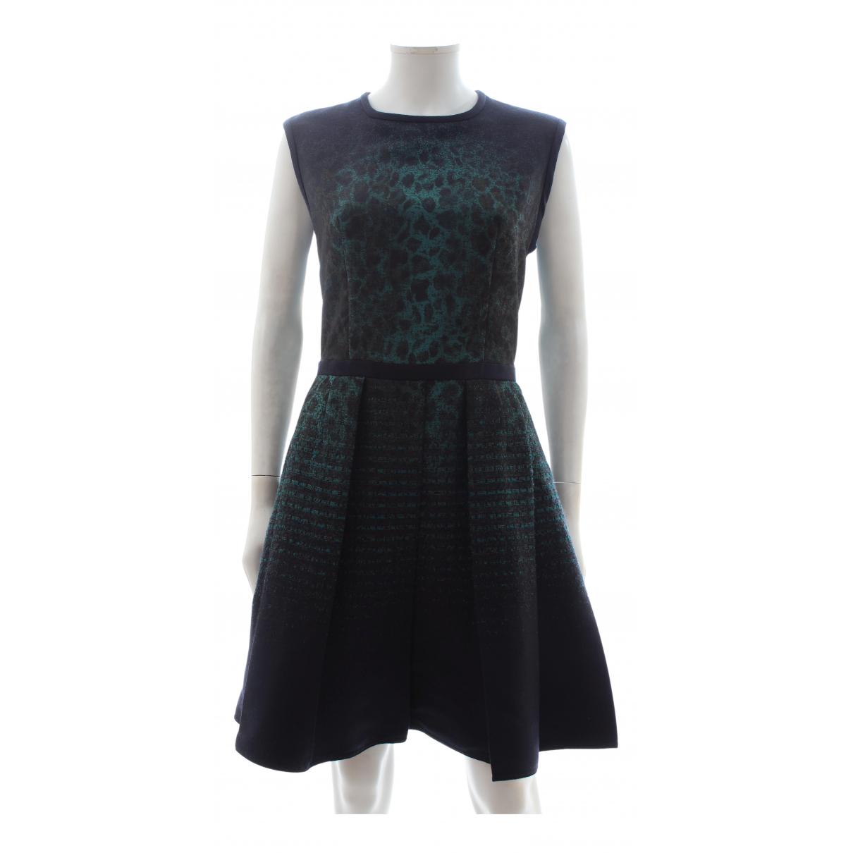 Aquilano Rimondi \N Kleid in Polyester