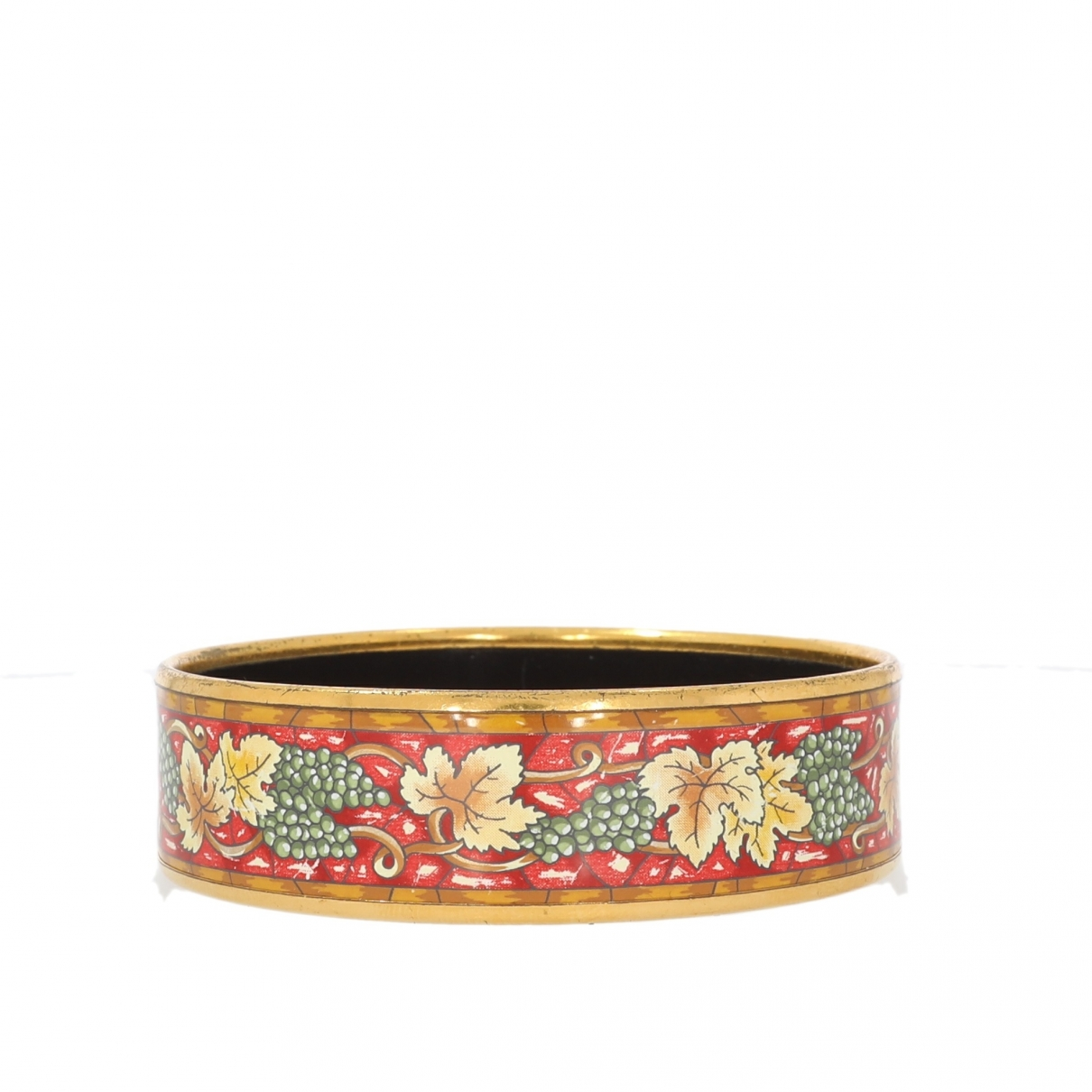 Hermès \N Multicolour Metal bracelet for Women \N
